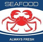 Banner,Design,Meat,Elegance,Blue,Red,Computer Icon,Sea,Fish,Plant Pod,Animal,Badge,Merchandise,Backgrounds,Silhouette,Obsolete,Old-fashioned,Bar - Drink Establishment,Illustration,Crustacean,Insignia,Symbol,Computer Graphic,Crab,Food,Pattern,Animal Leg,Freshness,Vector,Menu,Market,Restaurant,premium,Seafood,Isolated,Claw,Dinner,Old,Business,Cafe,Nautical Vessel,Meal,Store,Retro Styled
