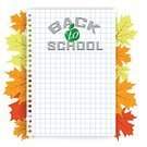 Multi Colored,Symbol,Elementary Age,Paper,Book,Ruler,Eraser,Computer,Personal Accessory,Learning,template,Backgrounds,Pencil Sharpener,Desk,Education,Blackboard,Student,Pencil,Illustration,Vector