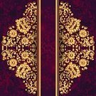 Banner,Backgrounds,Flower,Flower Head,Blossom,Bunch,Branch,Frame,Gold Colored,Grunge,template,Vector,Old-fashioned,Purple,Gift,Invitation,Ornate,Petal,Abstract,Wallpaper,Doodle,Design Element,Floral Pattern,Design,Decoration,Carving - Craft Product,Angle,Curled Up,Leaf,Greeting Card,Swirl,Textured,Vignette,Print,Plant,Illustration,Lace - Textile,Pattern,Computer Graphic