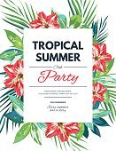Advertising Design,template,Computer Graphic,Hawaii Islands,advertise,Vibrant Color,Ideas,Hawaiian Culture,Green Color,Retro Styled,Sign,Party - Social Event,Beach,Lily,Frame,Floral Pattern,Abstract,Palm Tree,Text,Illustration,Modern,Banner,Leaf,Flyer,Amaryllis,Island,Plant,Tropical Climate,Vector,Design,Backgrounds,Postcard,Summer,Print,White,Circle,Tree,Flower,Tourist Resort,Style,Advertisement,Vacations