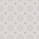 Repetition,No People,Ornate,Illustration,Seamless Pattern,Decoration,Backgrounds,Vector,Pattern