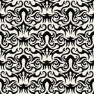 Silk,Pattern,Seamless,Modern,Backgrounds,Vector,Design,Textile,Decor,Abstract,Silhouette,Design Element,Ilustration,Ornate,Curled Up,Floral Pattern,Fashion,Vector Backgrounds,Clip Art,Art,Vector Ornaments,Decoration,Illustrations And Vector Art,Vector Florals,Wallpaper Pattern,Image,Part Of,Curve,Creativity,Elegance,Computer Graphic