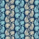 Silk,Seamless,Pattern,Design,Textile,Floral Pattern,Curve,Vector,Modern,Image,Fashion,Design Element,Ornate,Backgrounds,Creativity,Decor,Decoration,Silhouette,Clip Art,Vector Backgrounds,Vector Ornaments,Part Of,Illustrations And Vector Art,Wallpaper Pattern,Abstract,Ilustration,Vector Florals,Color Image,Curled Up,Computer Graphic,Art,Elegance