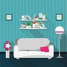 Flat,Modern,Table,Relaxation,Flooring,House,Wall - Building Feature,Flower,Backgrounds,Design,Sitting,Electric Lamp,Personal Accessory,Book,Cactus,Bookshelf,Vase,Apartment,Home Interior,City Of Comfort,Sofa,Space,Sparse,Colors,Single Object,Lifestyles,Dining,Cartoon,Style,Wallpaper,Paintings,Vector,Illustration,Domestic Animals,Light - Natural Phenomenon,Shelf,Wallpaper Stripper,Shadow,Lounge,Elegance,Cushion,Domestic Room,Pillow,Furniture,Indoors