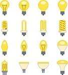Technology,Backgrounds,Collection,Computer Icon,Ideas,Concepts,Group Of People,Glowing,Innovation,Abstract,New,Inspiration,Computer Graphic,Outline,Flat,Design Element,Isolated,Simplicity,Imagination,Pencil Drawing,Glass - Material,Shape,Energy,Design,Vibrant Color,Color Image,Symbol,Vector,Lightweight,Electricity,Power Line,Power,Electric Lamp,Light Bulb,Illustration,Bright,White,Painted Image,Set,Part Of,Yellow,Modern,Motivation,Brainstorming,Sign,Creativity