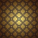 Old,Luxury,Symbol,Asia,East Asia,Textured Effect,Arabia,Design,Shape,Black Color,Pattern,Old,Old-fashioned,East,Cultures,Decoration,Religion,Backgrounds,Islam,Repetition,Symmetry,Tile,Frame,Art And Craft,Art,Turkish Culture,Ornate,Gold Colored,Abstract,Ottoman Empire,Illustration,East Asian Culture,Template,Painted Image,Vignette,No People,Vector,Picture Frame,Fashion,Arabic Style,Geometric Shape,Insignia,Retro Styled,Religious Symbol,Ramadan,Arts Culture and Entertainment,Classic,Design Element,Seamless Pattern,268399,111645