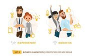 People,Illustration,Collection,Creativity,New Business,Women,Infographic,Discussion,Vector,Business,Web Page,Cup,Currency,Computer Software,Book,Internet,Success,Medal,user,Connection,Men