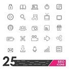 template,web icons,Social Networking,Conformity,Content Management,Seo Icons,optimization,Advice,new media,Network Icons,Big Data,Asking,vector icons,business icons,internet icons,Seo Services,Internet Icon,Viral Marketing,Network Icon,Search Engine,Web Marketing,SEO,Virus,Surveillance,ranking,Internet,Vector,Marketing