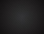 Stripes Background,Dark Texture,Black Texture,Sparse,Abstract,Futuristic,Coin,Heading the Ball,Backdrop,Technology,Steel,Vector,Backgrounds,Business Finance and Industry,Nickel,Chrome,Illustration,Ornate,Business,Glowing,Black Background,Striped