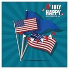 USA,No People,Background,Greeting Card,Circa 4th Century,Illustration,Backgrounds