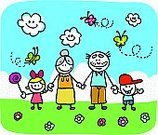 Grandparent,Grandfather,Grandmother,Grandchild,Family,Cartoon,Child,Multi-generation Family,Ilustration,Drawing - Art Product,Doodle,Happiness,Nature,Cheerful,Offspring,Parent,Smiling,Vector,Summer,Love,Pencil Drawing,Baby Girls,Child's Drawing,Mother,Babies And Children,Women,Looking At Camera,Husband,Wife,Scribble,Holiday,Families,Image,Positive Emotion,Sketch,Outdoors,Seniors,Bonding,Little Boys,Lifestyle