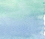 Close-up,Horizontal,Abstract,No People,Illustration,Watercolor Painting,Backgrounds,Shade,Blue,Textured,Colors,Green Color