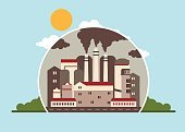 Ecology Background,62990,Ecological House,Ecology Concept,Ecology Icons,60017,60500,Ideas,Individuality,Choice,Concepts,No People,Concepts & Topics,Biology,Computer Graphics,Biohazard Symbol,Recycling,Globe - Navigational Equipment,Remote,Ecosystem,Gas Refinery,Cartoon,Chemical Plant,Sustainable Resources,Garbage Bag,Toxic Waste,Pollution,Illustration,Nature,Icon Set,Computer Icon,Symbol,Planet - Space,Apartment,Infographic,Garbage Can,Flat,Water Conservation,Garbage,Fuel and Power Generation,Computer Graphic,World Map,Environment,Social Issues,Backgrounds,Sun,Vector,Planet Earth,Design,Sun,Green Background,Colored Background