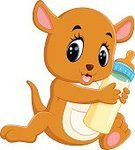 Australia,Gift,Symbol,Remote,Badge,Cartoon,Child,Cheerful,Characters,Animated Cartoon,Kid Goat,Label,Wallaby,Waving,Young Animal,Zoology,Toy,Print,Love,Nature,Painting,Pets,Animal,Milk Bottle,Fun,Gesturing,Happiness,Isolated,Illustration,Pencil Drawing,Cute,Design,Doodle,Drawing - Activity,Kangaroo,Childhood,Tropical Climate,Waving,Animals In The Wild,Zoo,Sketch,Playing,Small,Mascot,Comfortable,Individuality,Sharing
