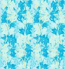 Flower,Pattern,Seamless,Drawing - Art Product,Blue,Backgrounds,hand drawn,Blossom