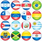 Flag,Argentinian Flag,Interface Icons,Push Button,Brazil,Honduras,Symbol,Colombian Flag,Argentina,Chilean Flag,Nicaragua,Ecuador,Colombia,Uruguay,Costa Rican Flag,National Flag,Panamanian Flag,Panama,Peru,Bolivia,Venezuelan Flag,Cuba,Venezuela,Brazilian Flag,Peruvian Flag,Paraguay,Vector,Bolivia Flag,Costa Rica,Uruguaian Flag,Paraguayan Flag,Puerto Rico,Puerto Rico Flag,Honduran Flag,Ilustration,Nicaragua Flag,Cuban Flag,Vector Icons,Ecuador Flag,Illustrations And Vector Art,Jamaican Flag