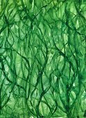 Abstract,Tropical Rainforest,Plant,Watercolor Painting,Camouflage Clothing,Textured,Nature,Art,Paintings,Design,Green Color,Backgrounds,Paper,Pattern,Branch,Ilustration,Design Element,Painted Image,No People,Arts And Entertainment,Image,Vertical,Nature Backgrounds,Nature Abstract,Blob,Wallpaper Pattern,Curve,Imitation,Nature,branchy,Wave Pattern,Arts Backgrounds