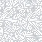 Decoration,Backgrounds,Ornate,Computer Graphic,Vector,Pattern,Black And White,Textile,Repetition,Geometric Shape,Abstract,Illustration,Mosaic,Modern,Sign,Photographic Effects,Illusion,Christmas,Frost,Year,Backdrop,Creativity,Shape