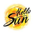 Decoration,typographic,handdrawn,Illustration,Calligraphy,Typescript,Multi Colored,Drawing - Activity,Abstract,Ornate,Gouache,Handwriting,Season,Vacations,Greeting,Symbol,Ink,Vector,Backgrounds,Sign,Computer Graphic,Fun,Hello,Summer