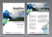 Business,Creativity,Flyer,Brochure,Backgrounds,template,Sheet,Abstract,Skyhawk,Computer Graphic,Two-dimensional Shape,Shape,Typescript,Newspaper,Marketing,Newspaper Headline,Illustration,Inserting,Geometric Shape