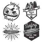 268399,Security,Quality,Rescue,Retro Styled,Silhouette,Pacific Islands,Hawaii Islands,New,Tropical Climate,Seal - Singer,Banner,Sign,Equipment,Premium - Film Title,Surfing,Sea,Old-fashioned,Swimming,Ribbon,Summer,Cold Drink,Lifeguard,Illustration,Symbol,Fashion,Banner - Sign,Surf,Riding,Longboard Skating,Isolated,Aubusson,Wave,Water's Edge,Surfboard,Insignia,Longboarding,Drinking Water,Postage Stamp,Beach,Arts Culture and Entertainment,Vector,Design,Group Of Objects,Label,,Badge,Beach Holiday,Vacations,Swimwear,Design Element