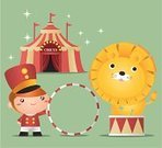 Circus,Traveling Carnival,Lion - Feline,Animal,Lion Tamer,Circus Tent,Child,Cute,Animal Trainer,Circus Performer,Curtain,Training Class,Young Animal,Toy,Little Boys,Fun,Entertainment Tent,Performer,Showing,Entertainment,Performance,Animals And Pets,Arts And Entertainment,Nightlife,Performing Arts Event,Baby Animals,Theatre,Wild Animals