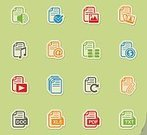 Xls,Pdf,62139,Reading - England,Computer Graphics,Single Word,Copying,Archives,Sign,Storage Room,Paper,Rectangle,Office,Collection,Document,Check Mark,Illustration,Shape,Office Building Exterior,Image,Writing,Icon Set,Computer Icon,Symbol,Clip,Business Finance and Industry,E-Mail,Internet,Electronic Organizer,Technology,Computer Graphic,Clip,Communication,Currency,Text Messaging,Doctor,Clipboard,Business,Computer,Text,Portfolio