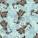 Wallpaper Pattern,Pattern,Seamless,Silk,Flower,Floral Pattern,Leaf,Retro Revival,Backgrounds,Indigenous Culture,Textured Effect,Textured,Old-fashioned,Abstract,Symbol,Textile,foliagé,Ilustration,Vector,Woven,Repetition,Nobility,Ornate,Bush,Curve,Decor,Decoration,Old,Architectural Revivalism,Paintings,Illustrations And Vector Art,Vector Backgrounds,Vector Florals,Silhouette,Outline,Growth,Lush Foliage,Obsolete