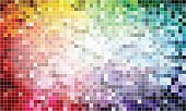 Pixelated,Abstract,No People,Mosaic,Computer Graphics,Geometric Shape,Wallpaper,Illustration,Shape,Backdrop,Computer Graphic,Vector,Grid