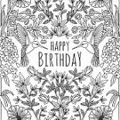 Humor,Retro Styled,Flower,Computer Graphics,Art And Craft,Sketch,Plant,Art,Victorian Style,Doodle,Animal,Beauty,Old-fashioned,Ornate,Old,Beautiful People,Hummingbird,Illustration,Nature,Ink,Birthday,Animal Markings,Flower Head,Fashion,Outline,Computer Graphic,Bird,Decoration,Arts Culture and Entertainment,Beauty In Nature,Fun,Vector,Old,Design,Drawing - Art Product,Text,Greeting,Pattern,Floral Pattern,Boho,Silk