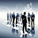 Expertise,Finance,Currency,Making Money,Organization,Chart,Communication,Manager,Agreement,Working,Businessman,Business Process,Dollar Sign,Businesswoman,Arrow Symbol,Job - Religious Figure,whitecollar,Vector Graphic,Flow Diagram,Business People,Business,business team