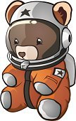 Astronaut,Rocket,Space,Teddy Bear,Heroes,Vector,Cartoon,Toy,Work Helmet,Cosmonaut,Space Helmet,Stuffed Toy,Cute,Happiness,Sitting,Fluffy,Toy Animal,Space Suit,Courage,Adventure,Characters,NASA,Space Exploration,Dressing Up,Orange Color,Halloween,Playful,Cub,Animals And Pets,Vector Cartoons,Imagination,Moon Travel,Exploration,Trick Or Treat,Babies And Children,Isolated On White,Childhood,Back to School,Fun,Mammals,History,Journey,Helmet Visor,Space Mission,Fur,Costume,Illustrations And Vector Art,Discovery,Softness,Lifestyle