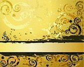 Paint,Spray,Splashing,Ornate,Color Image,Dirty,Backgrounds,Colors,Vector,Swirl,Textured,Yellow,Computer Graphic,Flower,Image,Abstract,spatter,Floral Pattern,Textured Effect,Pattern,Plant,flourishes,Document,Curve,Nature,Design,Drop,Paintings,Style,Elegance,Spraying,Summer,Sprinkling,Composite Image,Fashion,The Swirl,Sprinkles,Painted Image,Intricacy,Nature Backgrounds,Concepts And Ideas,Beauty In Nature,Nature Abstract,Ilustration,Decoration,Stain Test,Beautiful,Nature,Beauty,Stained,Modern Life