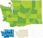Washington State,Map,state,Cartography,counties,county,Vector,Outline,King County,Walla Walla,Snohomish County,Whatcom County,Kitsap County,USA,Residential District,Silhouette,Skagit County,Election,Green Color,Unity,countys,Constituency,Yakima,Ilustration,Grays Harbor,statehood,locality,Pend Oreille,Copy Space,Clip Art,Geographical Locations,Topography,Washington Map,International Border,Frame,Asotin,countie,Yakima County,Shape,Diagram,Labeling,Blue,Clallam County,region