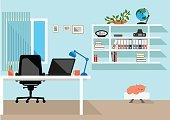 Creativity,Concepts,No People,Concepts & Topics,Background,Flat,Backgrounds,Modern,Illustration,Design