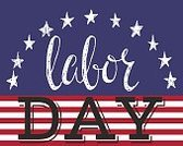 1 may,Celebration,Unity,Retro Styled,Grunge,USA,May,Banner,Day,Calligraphy,Sign,Holiday - Event,Greeting Card,Traditional Festival,Old-fashioned,Placard,Ornate,May,Calendar Date,Handwriting,Labor Day,Illustration,Poster,Banner - Sign,National Landmark,September,Backgrounds,Star Shape,Textured Effect,Vector,Working,Text,Blue,Striped,Red,White Color