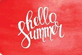Splotch,Freshness,No People,Computer Graphics,Sign,Doodle,Sea,Template,Drop,Summer,Handwriting,Hello,Illustration,Computer Graphic,Season,Welcome Sign,Typescript,Vector,Label,Blue,Shirt