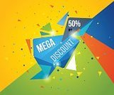 Special,big sale,Super Sale,mega,Sale Background,Sale Poster,60500,Frame,Ideas,Celebration,Individuality,Gift Card,Coupon,Super - Film Title,Banner,Shopaholic,Holiday - Event,Greeting Card,Geometric Shape,Promotion,Illustration,Symbol,Poster,Fashion,Banner - Sign,Price,Business Finance and Industry,Store,Price Tag,Sale,Gift Tag - Note,Decoration,Gift,Picture Frame,Season,Backgrounds,Event,Large,Business,Flyer - Leaflet,Marketing,Large,Film Poster,Vector,Design,Label,Giving