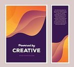 editable,Abstract,Creativity,No People,Computer Graphics,Illustration,Computer Graphic,Decoration,Multi Colored