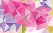 Abstract,No People,Vector,Backgrounds,Illustration,Geometric Shape,Pattern