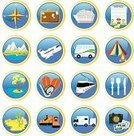 Travel,Symbol,Computer Icon,Icon Set,Hotel,Transportation,People Traveling,Train,Airplane,Bus,Photograph,Bag,Desert,Vacations,Compass,Travel Destinations,Vector,Island,Car,Tent,Photography,Sea,Nautical Vessel,Boot,Mountain Range,Camera - Photographic Equipment,Vector Icons,Diving Flipper,Transportation,Sports And Fitness,Illustrations And Vector Art,Extreme Sports
