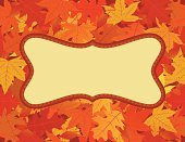Autumn,Leaf,Backgrounds,Frame,Maple Leaf,Pattern,Oak Leaf,Vector,Seamless,Orange Color,Season,Nature,Design Element,Ilustration,Beige,Nature,Color Image,Fall,Brown,No People,Nature Backgrounds,Natural Pattern,Vector Backgrounds,Plant,Illustrations And Vector Art,Yellow,Red,Multi Colored