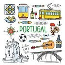 70051,111645,Lisbon - Maine,103626,Journey,Retro Styled,Lisbon,Porto District - Portugal,Europe,Portugal,Portuguese Culture,Tile,Music,Drawing Compass,Seafood,Cable Car,Doodle,Cute,Guitar,Construction Industry,Old-fashioned,Wine,Business Travel,Cardinal - Clergy,Illustration,Icon Set,Sheet Music,Symbol,Animal Markings,Business Finance and Industry,Tiled Floor,Transportation,Outline,Cultures,Travel,Port Wine,Decoration,Building Exterior,Bridge - Man Made Structure,Built Structure,Navigational Compass,Dessert,Arts Culture and Entertainment,Sweet Food,Fish,Architecture,Pattern