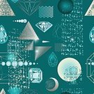 Brilliant,105710,Abstract,Luxury,Computer Graphics,Crystal,Crystal Glassware,Geometric Shape,Wallpaper,Paper,Angie Stone,Illustration,Shape,Hipster - Person,Computer Graphic,Diamond Shaped,Gold,Vector,Diamond - Gemstone,Gemstone,Gold Colored,Jewelry