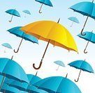 60013,Motion,Protection,Rain,Background,Sign,Greeting Card,Handle,Wind,Raindrop,Activity,Drop,Summer,Illustration,Climate,Sky,Flying,Happiness,Weather,Meteorology,Environment,Season,Levitation,Backgrounds,High Up,Vector,Bodyguard,Umbrella,Personal Accessory,Blue,Yellow