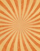 Curve,Orange Color,paper backgrounds,Radial Symmetry,In A Row,Stained,Damaged,Yellow,Sunlight,Symmetry,Textured,Brown Paper,Twisted,Backgrounds,Mottled,Color Image,Vertical,Old-fashioned,Light - Natural Phenomenon,Sun,Grunge,Photography,Obsolete,Pattern,Sunbeam,Retro Styled,Dirty,Projection,Swirl,Light Beam,Paper,Repetition,Textured Effect,Bent,Scratched,Distressed,Brown,Old,Nostalgia,Spiral,Striped,Antique,No People,Sepia Toned,Exploding