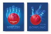 eps10,Background,Equipment,Template,Illustration,Symbol,Ten Pin Bowling,Hitting,Sport,Hobbies,Bowling Pin,Backgrounds,Vector,Multi Colored