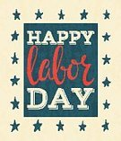 1 may,Celebration,Retro Styled,USA,May,Banner,Day,Calligraphy,Message,Sign,Holiday - Event,Greeting Card,Traditional Festival,Old-fashioned,Placard,Ornate,May,Cheerful,Calendar Date,Handwriting,Labor Day,Illustration,Grunge,Poster,Banner - Sign,National Landmark,September,Backgrounds,Star Shape,Typescript,Textured Effect,Vector,Working,Text,Blue,Red,White Color