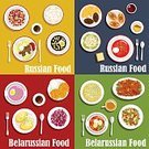 261894,60527,Refreshment,Russia,Raw Potato,Gourmet,Egg,Salad,Dieting,Ingredient,Healthy Lifestyle,Food and Drink,Edible Mushroom,Nutrition Label,Healthcare And Medicine,Illustration,Onion,Restaurant,Tea - Hot Drink,Cooking,Food,Plate,Organic,Russian Culture,Cabbage,Soup,Fried,Healthy Eating,Egg,Crockery,Menu,Chef,Vector,Bread,Lunch,Meat,Beige,Eating,Red