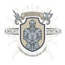 Heroes,Chivalry,Courage,No People,Sword,Steel,Illustration,Coat Of Arms,Symbol,Spear,Weapon,Insignia,History,Vector